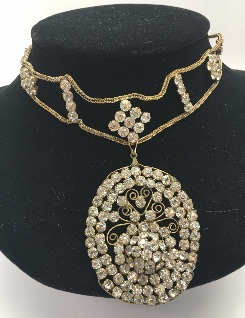 1fcca835dd1a2 Jewelry | Epic Auctions & Estate Sales