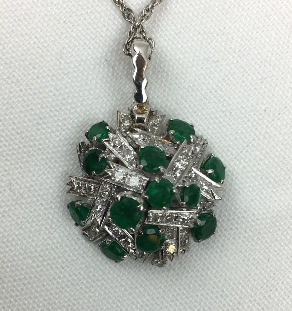 eacc9e54179fc8 Jewelry   Epic Auctions & Estate Sales