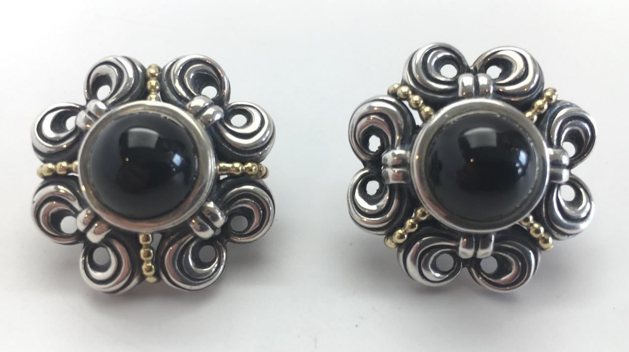 5d69d6257 Jewelry | Epic Auctions & Estate Sales